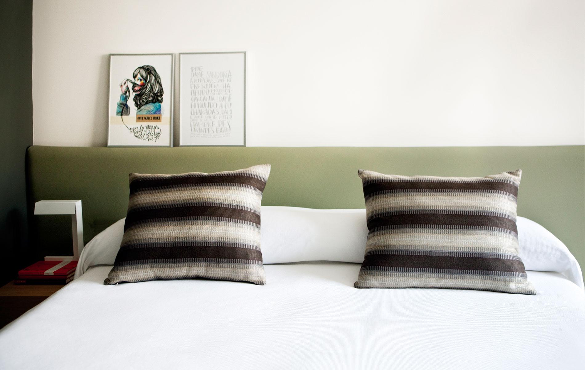 habitacion-hotel-alberta